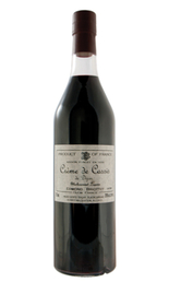 Edmond briottet creme de cassis.resized